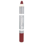 VIP Cosmetics Kissproof Lip Lipstick 70 Kir Royal