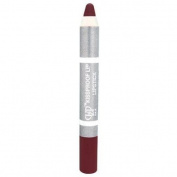 VIP Cosmetics Kissproof Lip Lipstick 82 BB Brown