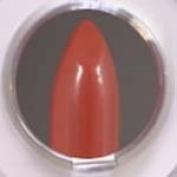 Artiba Lipstick Nutmeg