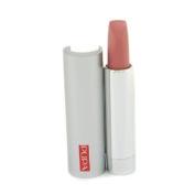 Pupa New Chic Brilliant Lipstick # 45 - 4ml/0.13oz