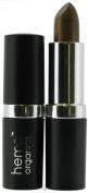 Colorganics - Hemp Organics Lipstick Sepia - 5ml