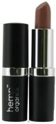 Colorganics - Hemp Organics Lipstick Warm Shine - 5ml