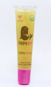 Lip Gloss - Organic - Extra Virgin Clear By Lippy Girl