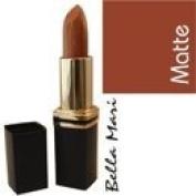Bella Mari Natural Matte Lipstick Caramel Kiss 4.5g