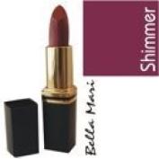 Bella Mari Natural Obsession Shimmer Lipstick 4.5g