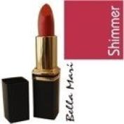 Bella Mari Natural Seduction Shimmer Lipstick 4.5g