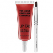 Obsessive Compulsive Cosmetics Lip Tar Stalker 10ml