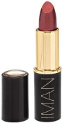 Iman Luxury Moisturising Lipstick, 5ml (Colour