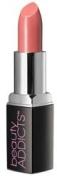 beautyADDICTS BeautiFullLips Plumping Lipstick, Vintage