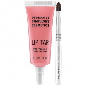 Obsessive Compulsive Cosmetics Lip Tar Ophelia 10ml