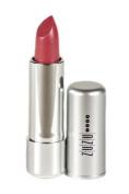 Lipstick Galaxy