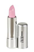 Lipstick Truth or Dare Zuzu by Gabriel Cosmetics