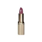 L'Oreal Colour Riche Lip Colour Mulberry
