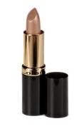 Aurora Lipstick (.12 oz) Brand