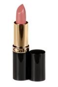 Dune Lipstick (.12 oz) Brand