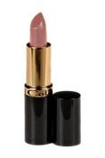 Nude Lipstick (.12 oz) Brand