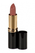 Taupe Lipstick (.12 oz) Brand