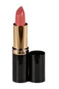 Wild Orchid Lipstick (.12 oz) Brand