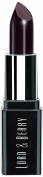 Lord & Berry Vogue Lipstick Black Red