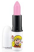 Archie's Girls Betty Girl Next Door Lipstick