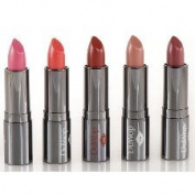 Duwop My Private Lipstick Collection