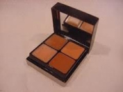 Givenchy All for Lips-Lipstick & Gloss Quartet-3 All For Beige 0ml