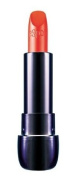 KOREAN COSMETICS, AmorePacific_ Espoir, Lipstick No Wear # OR402 (vivid colour and long lasting, the best lightness)[001KR]