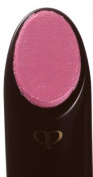 Cle De Peau Beaute Extra Silky Lipstick No.108