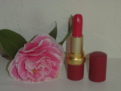 Stendhal Lipstick # 139 Orange Gourmand- Our Store Merchandise Clearance. New-Excellent Condition- 100% Authentic item- It may contain insignificant/ almost invisible damage-Beautiful Colours -RETURNS AND COMPLAINS ARE NOT ACCEPTED
