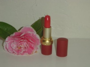 Stendhal Lipstick # 123- Our Store Merchandise Clearance. New-Excellent Condition- 100% Authentic item- It may contain insignificant/ almost invisible damage-Beautiful Colours -RETURNS AND COMPLAINS ARE NOT ACCEPTED