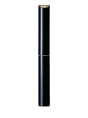 Cle de Peau Beaute Enriched Lip Luminizer Holder