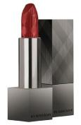Burberry Lip Velvet Long Wear Lipstick No. 310 MILITARY RED