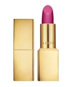 AERIN the Mini lipstick 03 LOLABIRD ~ by Estee Lauder