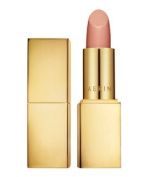 AERIN by ESTEE LAUDER Lipstick 02 LOVE ~Limitted Edition
