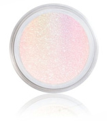 Copper Duochrome Special Effects Pure Mineral Eyeshadow- 100% Pure All Natural Mineral Makeup