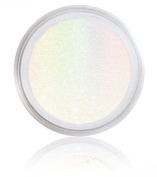 Gold Duochrome Special Effects Pure Mineral Eyeshadow- 100% Pure All Natural Mineral Makeup