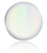 Green Duochrome Special Effects Pure Mineral Eyeshadow- 100% Pure All Natural Mineral Makeup