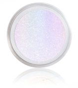 Purple Duochrome Special Effects Pure Mineral Eyeshadow- 100% Pure All Natural Mineral Makeup