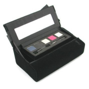 Yves Saint Laurent The Bow Collection Multi Usage Makeup Palette - -