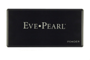 EVE PEARL® Ultimate Face Palette - Powder - Bombshell