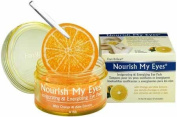 Fran Wilson Nourish My Eyes Orange & Aloe