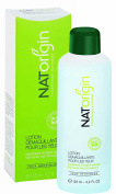 NATorigin Eye make-up remover 125ml lotion