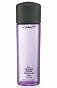 Mac Cosmetics Pro Eye Makeup Remover 3.4fl.oz./100ml