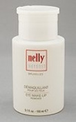 Nelly De Vuyst Eye Make-Up Remover