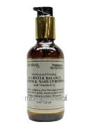 Devita Rx - AV Gentle Balance Clnsr & Makeup Rem 120ml [Health and Beauty]