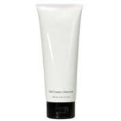 Gel Cream Cleanser - Botanical-Rich Formula Conditions & Refreshes - Paraben Free - All Skin Types