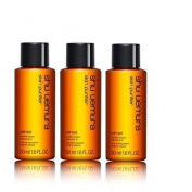 Shu Uemura Ultime 8 Sublime Beauty Cleansing Oil-50mlx3=150ml