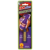 Sports Fanatics Purple Makeup Stick