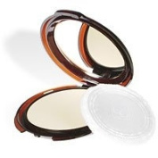 CoverGirl Clean Pressed Powder, Classic Ivory 110 10ml