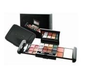 SHANY Travel Size Eyeshadow Makeup Kit, 25ml